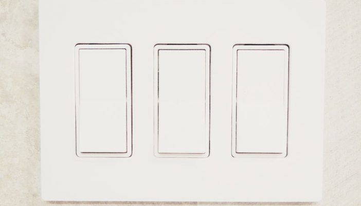 Tips On Choosing The Right Dimmer For Your Home