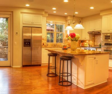 Recessed Lighting Petersen Electric Toms River